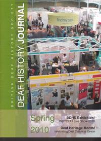 BDHJ-spring-2010