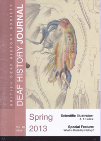 BDHJ-spring-2013