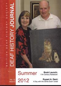 BDHJ-summer-2012