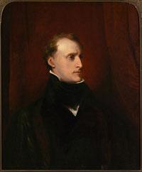 Francis-Humberstone-Mackenzie