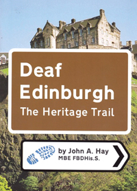 deaf-edinburgh