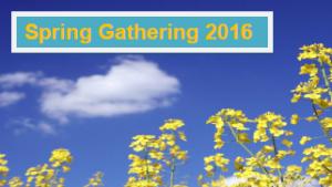 springgathering-300x169